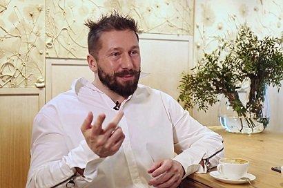 Курс обвалится до 90 рублей за 1 USD — Е. Чичваркин