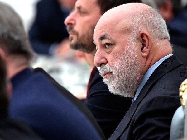 «Ренова» смогла вернуть кредиты на 1 млрд долларов