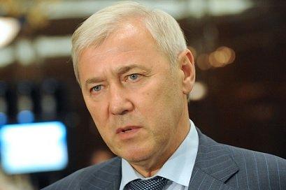 Внешторгбанк и Сбербанк смогут обслуживать крымских клиентов