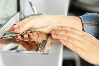 Владельцы безотзывных депозитов будут вправе претендовать на оформление ипотеки