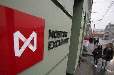 Акции Microsoft, Tesla, Google, Apple и Facebook будут торговаться на Московской бирже