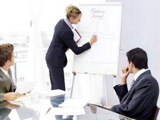 Реструктуризация предприятий в ОАЭ