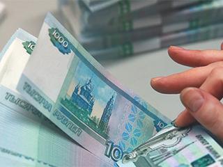 Как получить заем не выходя из дома? Автоломбард Залогатор представил новую на рынке услугу – «Выездной офис»