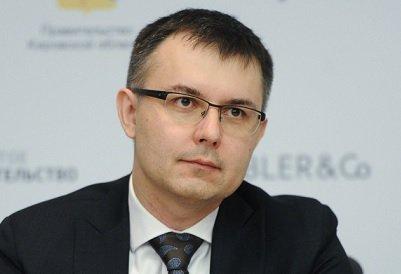 Экс-глава «Яндекса» стал членом совета директоров «Детского мира»