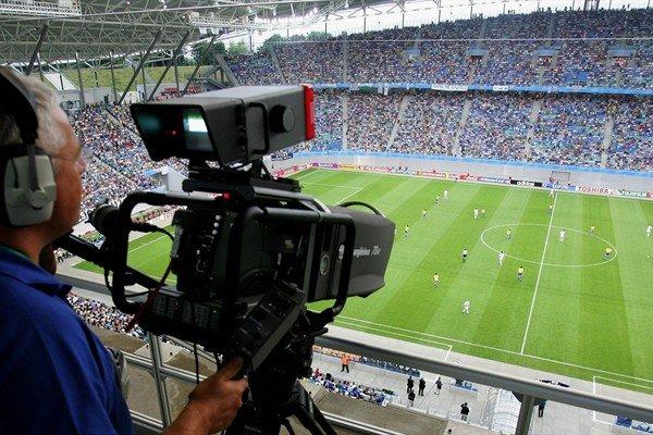 РФПЛ утвердит новый контракт на трансляцию матчей Премьер-лиги