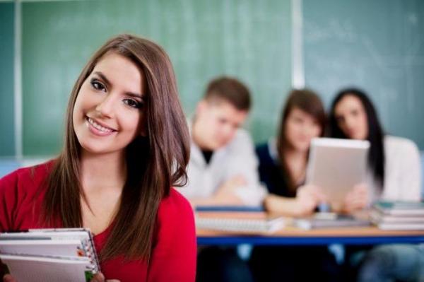 Справка 086 – важный документ для студентов