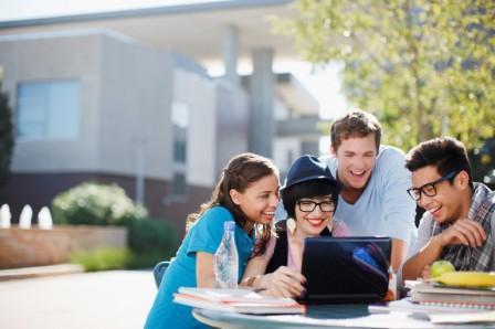 Секреты преуспевающих студентов