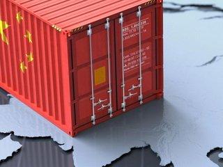 Нюансы закупки товаров в Китае