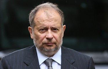 В российском рейтинге миллиардеров сменился лидер