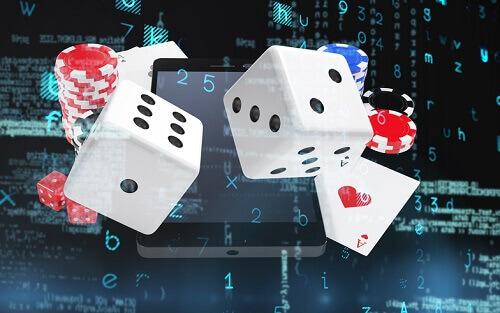 Как выбрать бонус в онлайн-казино?