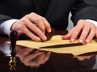 Селен Гранд – юридические услуги предпринимателям и организациям