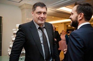 Шишханов вошел в капитал холдинга «Здоровая ферма»