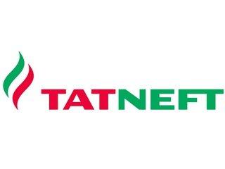Инвестирование в компанию «Татнефть»