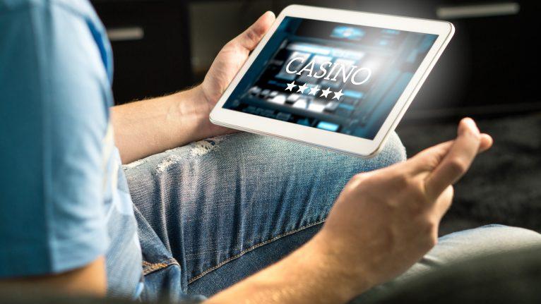 Игровые автоматы про сокровища в онлайн казино