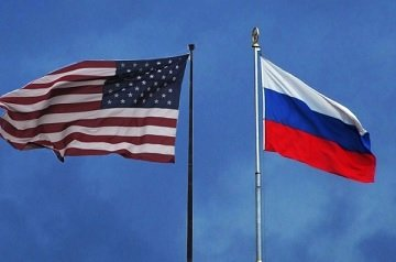 США пытаются «уколоть» Россию путем расширения санкций — Госдума