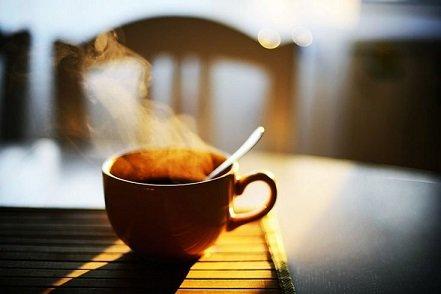 На рынок Москвы выходит новая сеть кофеен