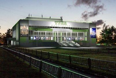 Rambler Group будет торговать рекламой в кинотеатрах сети «Москино»