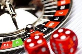казино Корона играть бесплатно