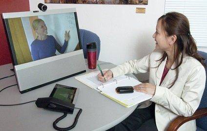 МТС займется реализацией телемедицинских услуг в регионах