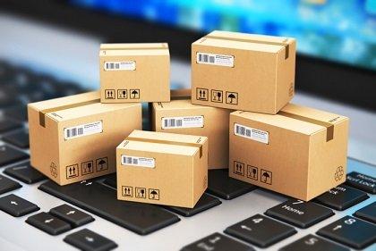 Таможенники предлагают облагать пошлиной все приобретения в зарубежных онлайн-магазинах