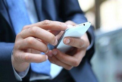 ФАС обвинила мобильных операторов в занижении цен на SMS-сообщения для государственных банков