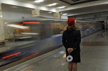 Уволенные из ВЭБа сотрудники могут быть трудоустроены в метрополитен