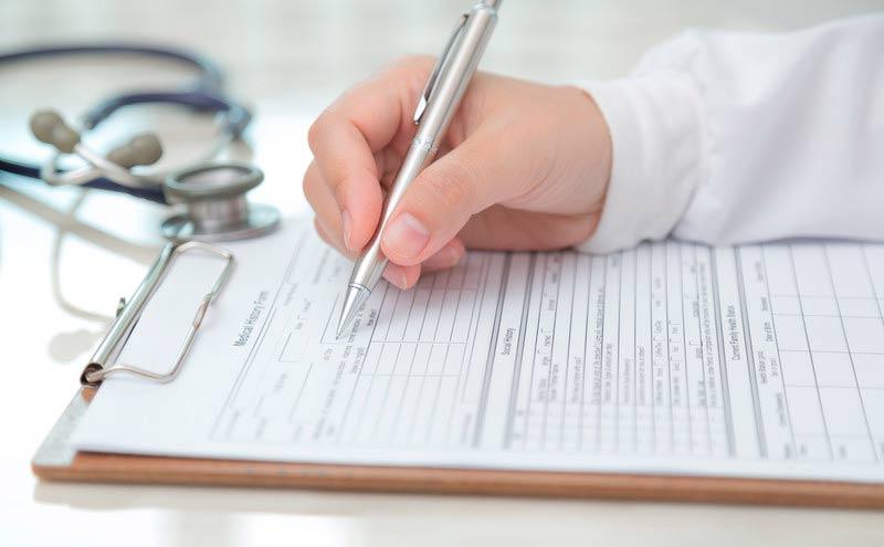 Больничный лист: требования и нюансы получения