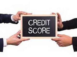 Банк отказал из-за нулевой кредитной истории?  Что делать?