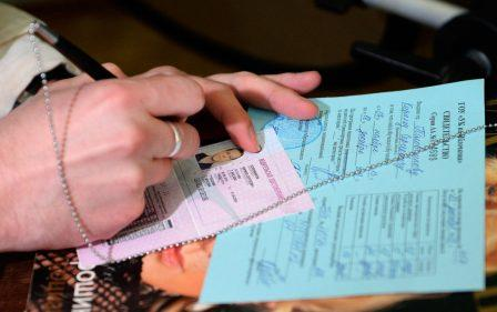 Что нового в процедуре получения водительских прав