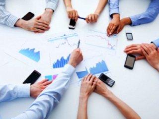 От чего зависит итоговая стоимость бизнеса?