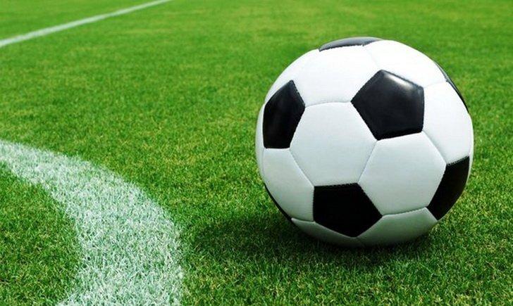 Прогнозы на спорт от каппера ФиБ