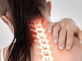Препарат Дона против болей в суставах