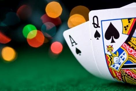 Онлайн казино: помните о бонусах