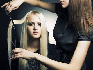 Курсы или школа парикмахеров – что выбрать для новичка