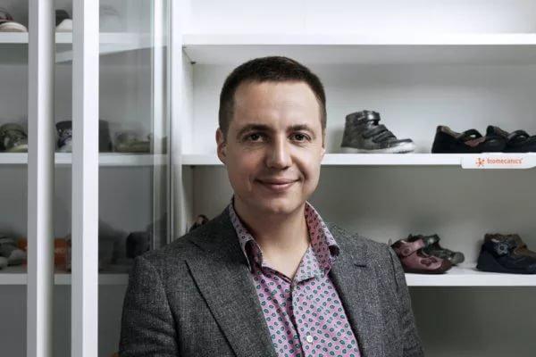 Максим Фалдин привлечет средства на «Little Gentrys» через краудинвестинг