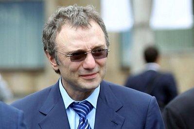 С Керимова сняты все обвинения