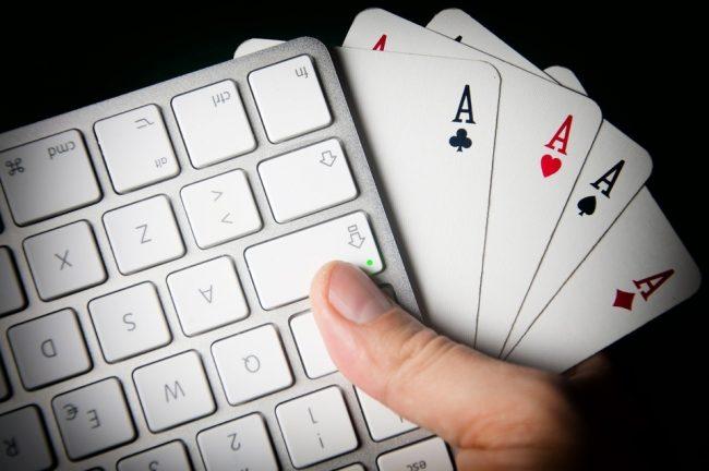 Игровые автоматы: бонусы и демо
