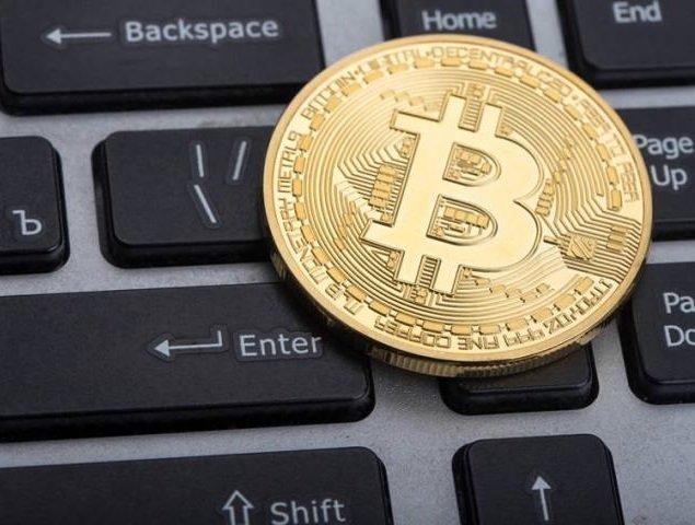 Сотрудники «Qiwi» создали первый криптоинвестиционный банк