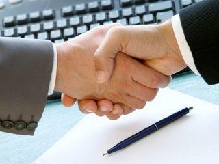 Реально ли заработать на партнерских программах в 2018 году?