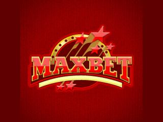 Бонусы на популярных игровых слот автоматах на азартном портале MaxbetSlots
