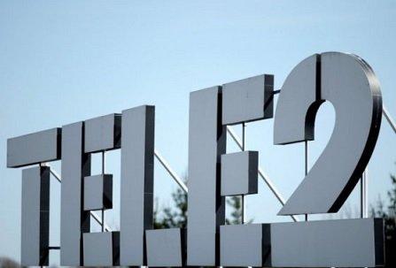 В 2018 году Tele2 планирует выйти на прибыльность