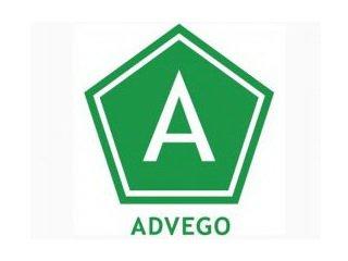 Что получают на бирже Адвего исполнители и заказчики
