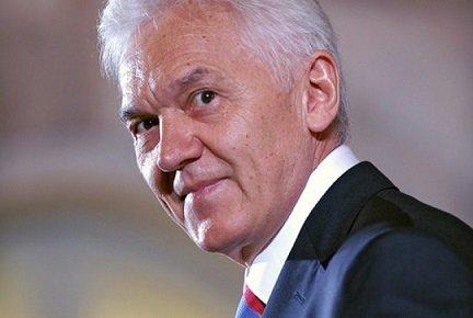 Тимченко займется расширением дороги в Жуковском