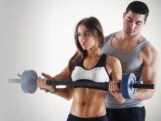 Занятия спортом с максимальным эффектом, как этого добиться?