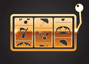 Играть в лучшие игральные слот автоматы в онлайн казино Казинонаденьги