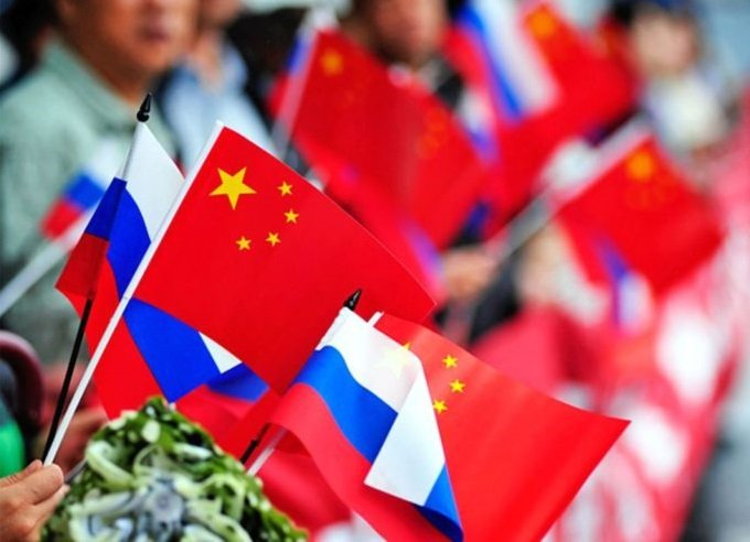 УК «Лидер» создаст инвестиционный фонд совместно с «Shenzhen Capital»