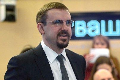 Выходец из ВТБ возглавил крупнейший частный банк страны