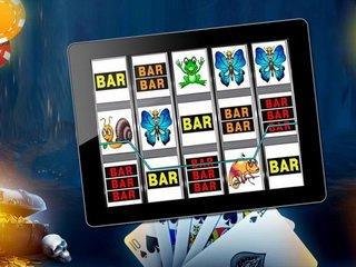 Увлекательные азартные приключения без ограничений в Джойказино