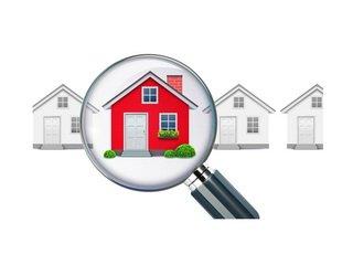 Где хранится вся информация о недвижимости?