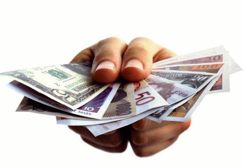 Получение кредита без проблем и поручителей